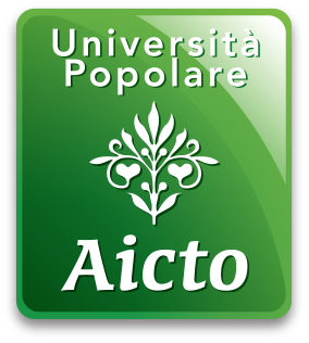 Logo-AICTO-Quadrato